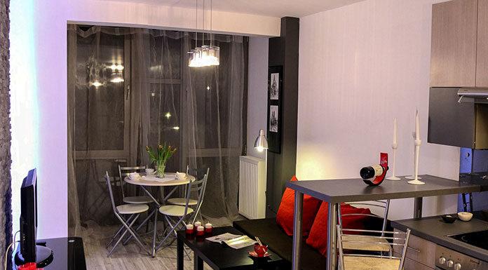 Lublin nowe mieszkania