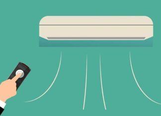 Dlaczego warto czyścić klimatyzację domową?