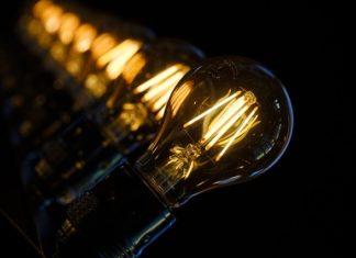Uniwersalne oświetlenie pasujące do każdego wnętrza.