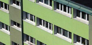 Jak obniżać koszty ogrzewania mieszkania w bloku?