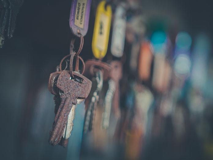 Czy dorabianie kluczy to zawsze dobry pomysł