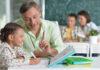 pomoc edukacyjna dla uczniów