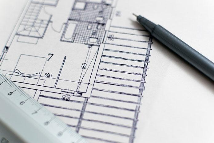 Czy warto skorzystać z gotowych projektów domu