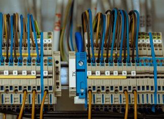 Najlepsze agregaty prądu na działkę i do warsztatu