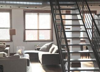 O czym warto pamiętać urządzając mieszkanie