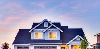 Optymalne ocieplenie domu