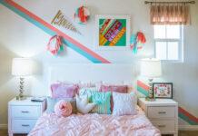 Idealne łóżko dla lepszego snu Twojego dziecka